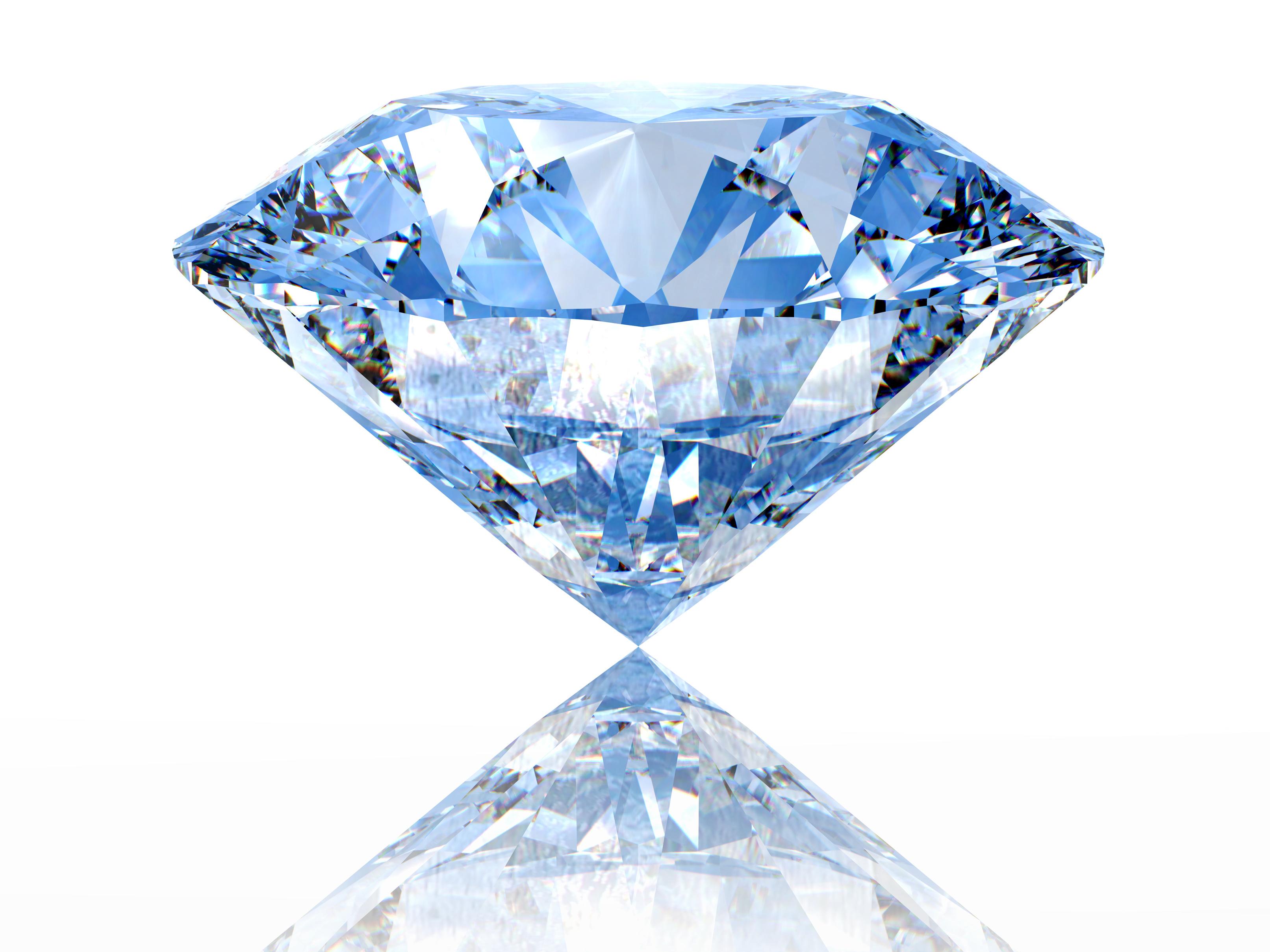 センスは磨くとダイヤのように光ります。