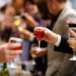 婚活パーティーや街コンに参加した場合に注意してくべき事!