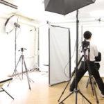 SERMENTセルマン提携フォトスタジオのご紹介。