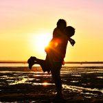 あなたは結婚相手(パートナー)に何を求めますか。