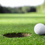 ゴルフから教わる婚活の事!