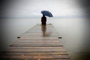 独身ひとりぼっちのリスク