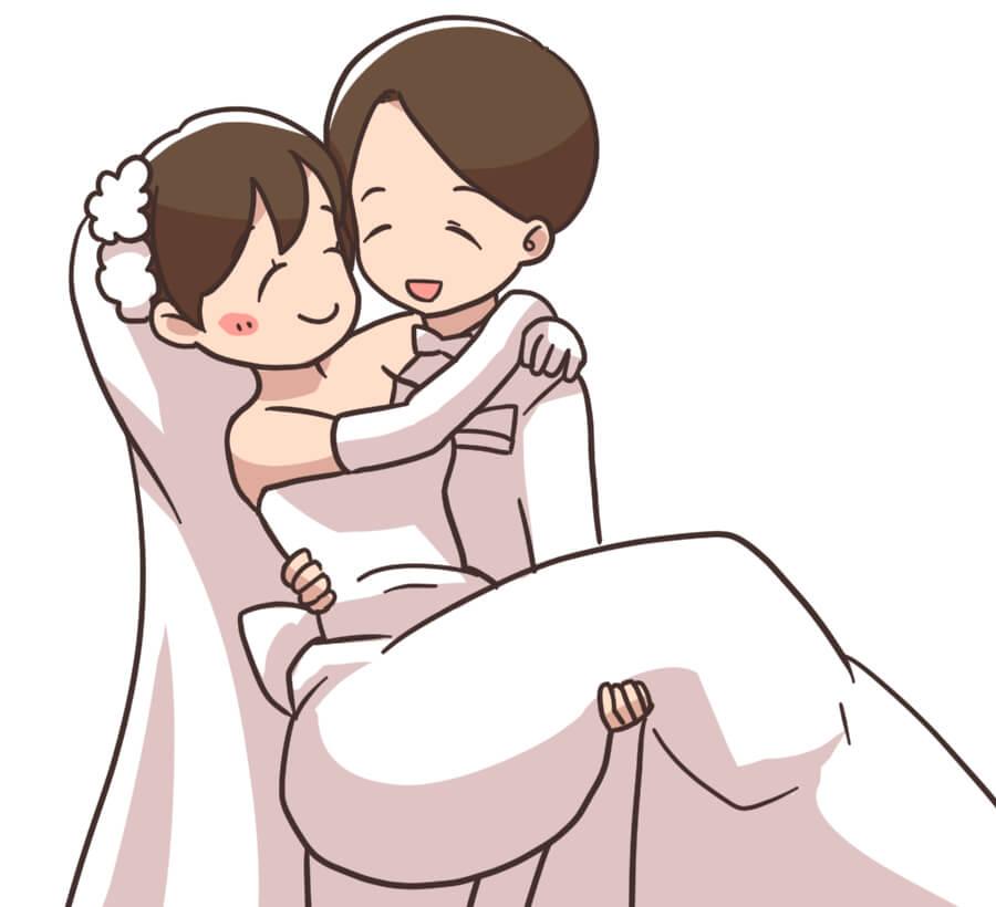 結婚相談所、大阪、成婚
