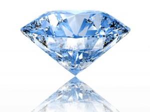 婚活のダイヤを磨きましょう