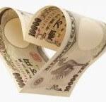 結婚相手に求める年収