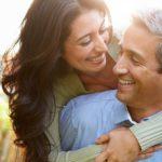 40代アラフォー世代に贈る、婚活必勝法。