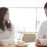 結婚相談所でお見合いが決まったら!確認しておきたい4つのルール&マナー 。