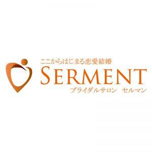 ご紹介できる相手|大阪|結婚相談所|SERMENT(セルマン)