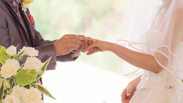 結婚相談所 医師と成婚