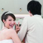 無料カウンセリング随時受付中・結婚相談所の婚活のこと詳しく知ってみませんか?