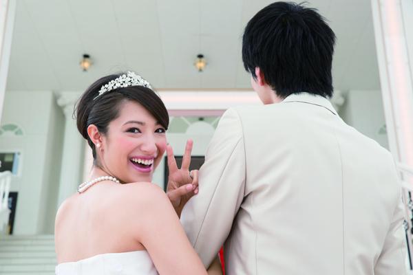 結婚相談所大阪カウンセリング
