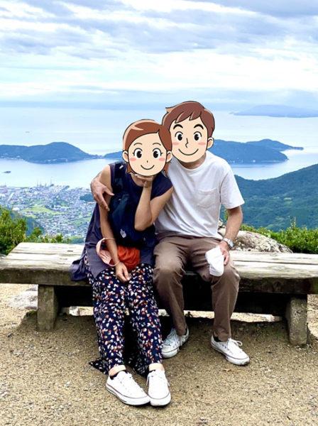 結婚相談所 大阪 結婚